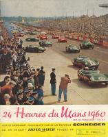 Прикрепленное изображение: _Le_Mans-1960-06-26.jpg