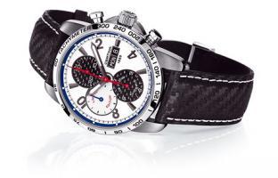 Прикрепленное изображение: certina-stylish-watches-for-ladies-and-men-5.jpg