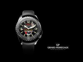 Прикрепленное изображение: Girard-Perregaux_BMW_Oracle_Racing_Watch.jpg