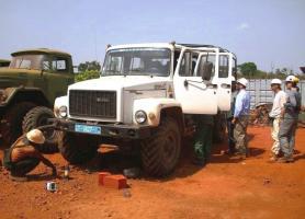 Прикрепленное изображение: Equipment%20-Quarry%20008.jpg