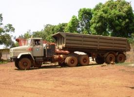 Прикрепленное изображение: Equipment%20-Quarry%20004.jpg