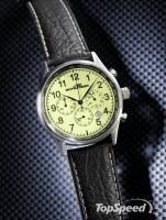 Прикрепленное изображение: quartz-chronograph-2-1_800x0w.jpg