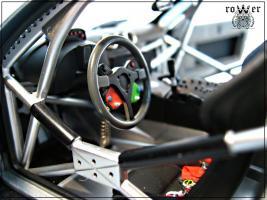 Прикрепленное изображение: FERRARI 575 GTC Evoluzione 153.jpg