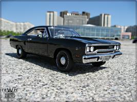 Прикрепленное изображение: Plymouth Road Runner 1970 038.jpg