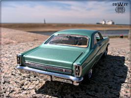 Прикрепленное изображение: FORD Fairlane 1967 061.jpg