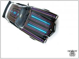 Прикрепленное изображение: CHEVROLET Camaro Z 051.jpg