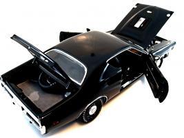 Прикрепленное изображение: DODGE Charger Super Bee 1971 075.jpg