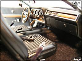 Прикрепленное изображение: DODGE Charger Super Bee 1971 074.jpg