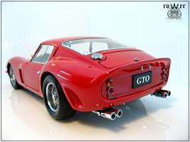 Прикрепленное изображение: FERRARI 250 GTO 039.jpg