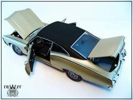 Прикрепленное изображение: CHEVROLET Impala SS 396 1967 028.jpg