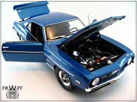 Прикрепленное изображение: CHEVROLET Yenko Camaro 1969 037.jpg