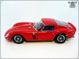 Прикрепленное изображение: FERRARI 250 GTO 038.jpg