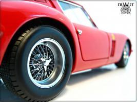Прикрепленное изображение: FERRARI 250 GTO 040.jpg