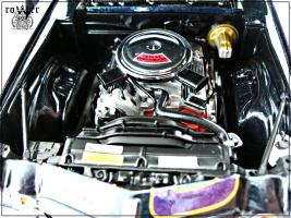 Прикрепленное изображение: CHEVROLET Camaro Z 053.jpg