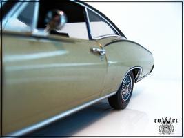 Прикрепленное изображение: CHEVROLET Impala SS 396 1967 036.jpg