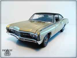 Прикрепленное изображение: CHEVROLET Impala SS 396 1967 015.jpg