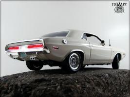 Прикрепленное изображение: DODGE Challenger 1970 012.jpg