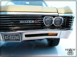 Прикрепленное изображение: CHEVROLET Impala SS 396 1967 026.jpg
