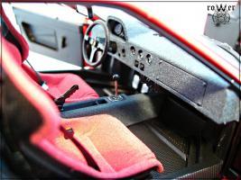 Прикрепленное изображение: FERRARI F40 1987 066.jpg