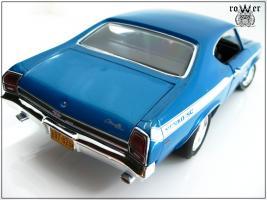 Прикрепленное изображение: CHEVROLET Yenko Chevelle 1969 024.jpg