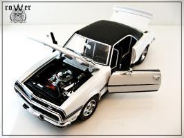 Прикрепленное изображение: CHEVROLET Camaro RS 1968 023.jpg