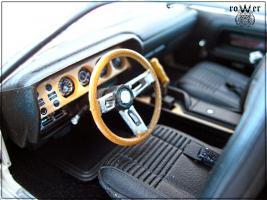 Прикрепленное изображение: DODGE Challenger 1970 017.jpg