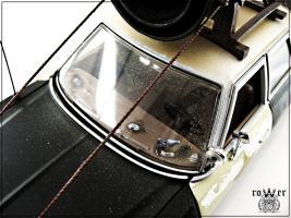 Прикрепленное изображение: DODGE Monaco Bluesmobile 1974 038.jpg