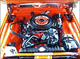 Прикрепленное изображение: DODGE Charger EV2 Hemi Orange 1971 025.jpg