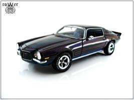 Прикрепленное изображение: CHEVROLET Camaro Z 045.jpg