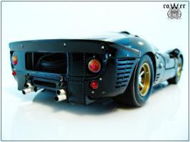 Прикрепленное изображение: FERRARI 330 P4 Berlinetta Prototype Black 1967 093.jpg