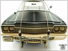 Прикрепленное изображение: DODGE Monaco Bluesmobile 1974 037.jpg