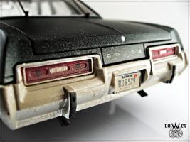 Прикрепленное изображение: DODGE Monaco Bluesmobile 1974 039.jpg