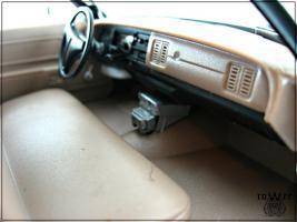 Прикрепленное изображение: DODGE Monaco Bluesmobile 1974 036.jpg