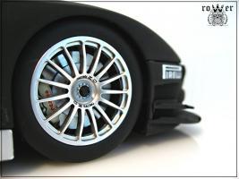 Прикрепленное изображение: FERRARI 575 GTC Evoluzione 150.jpg