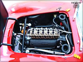 Прикрепленное изображение: FERRARI 250 GTO 046.jpg