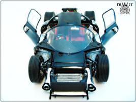 Прикрепленное изображение: FERRARI 330 P4 Berlinetta Prototype Black 1967 101.jpg