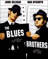 Прикрепленное изображение: BluesBrothersPoster.jpg