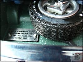 Прикрепленное изображение: CHEVROLET Camaro Z 055.jpg