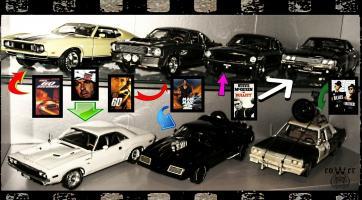 Прикрепленное изображение: moviecar.jpg