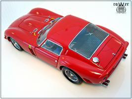 Прикрепленное изображение: FERRARI 250 GTO 055.jpg