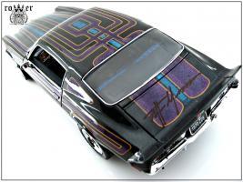 Прикрепленное изображение: CHEVROLET Camaro Z 047.jpg