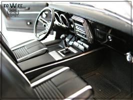 Прикрепленное изображение: CHEVROLET Camaro RS 1968 026.jpg