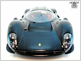 Прикрепленное изображение: FERRARI 330 P4 Berlinetta Prototype Black 1967 086.jpg
