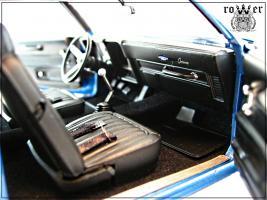 Прикрепленное изображение: CHEVROLET Yenko Camaro 1969 041.jpg