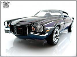 Прикрепленное изображение: CHEVROLET Camaro Z 050.jpg