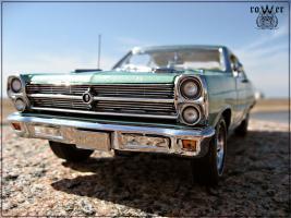 Прикрепленное изображение: FORD Fairlane 1967 065.jpg