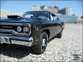 Прикрепленное изображение: Plymouth Road Runner 1970 056.jpg