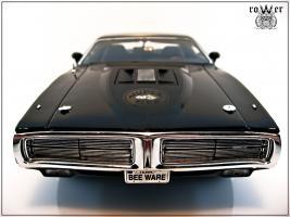 Прикрепленное изображение: DODGE Charger Super Bee 1971 072.jpg