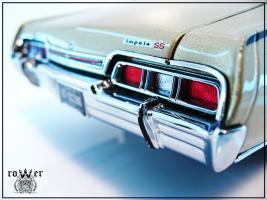 Прикрепленное изображение: CHEVROLET Impala SS 396 1967 024.jpg