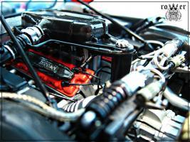 Прикрепленное изображение: FERRARI Enzo 124.jpg